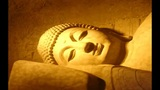 Mantra Amitabha Buddha